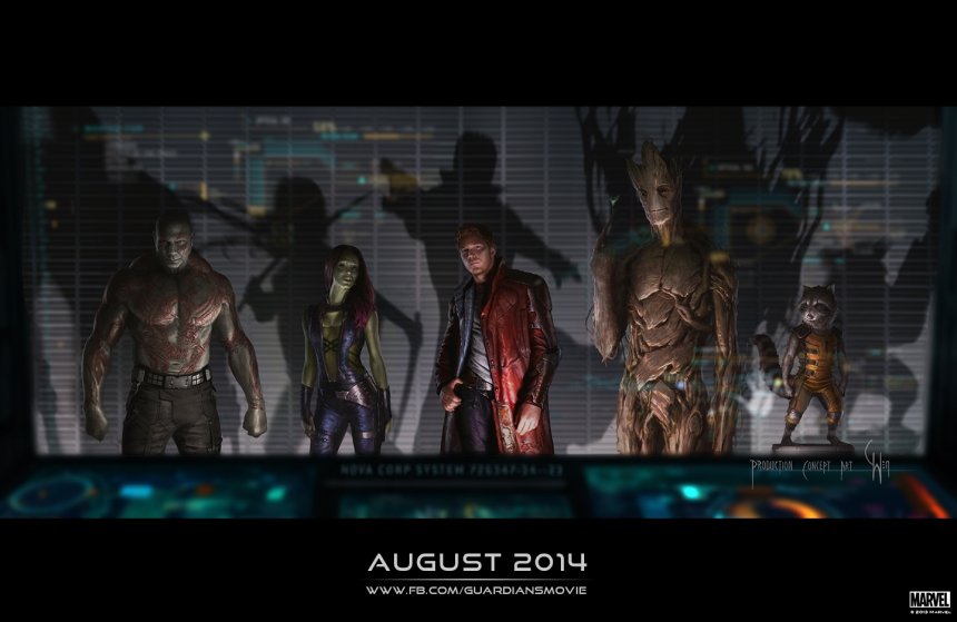 Guardians-of-the-Galaxy-Movie-Production-Art