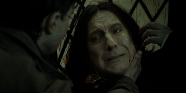 Harry-Potter-and-the-Deathly-Hallows-Part-2-Snape