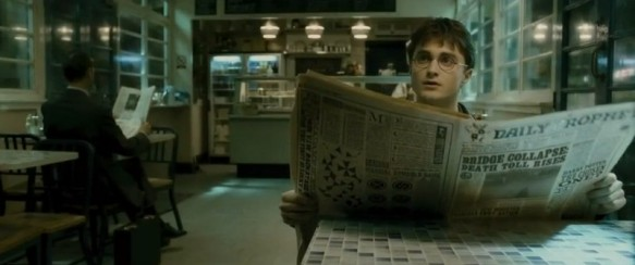 harry_potter_and_the_half_blood_prince31