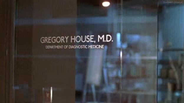 house-m-d-1x21-three-stories