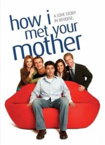 how_i_met_your_mother_s1_box222