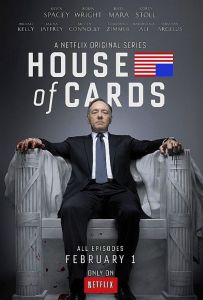 kevin-spacey-in-house-of-cards_original