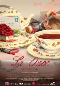la-once