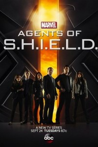 Marvels-Agents-of-S.H.I.E.L.D.-200x300