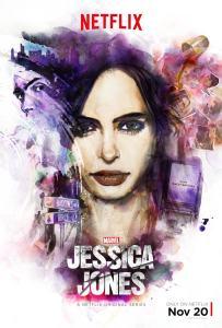 Marvels-Jessica-Jones-poster-min