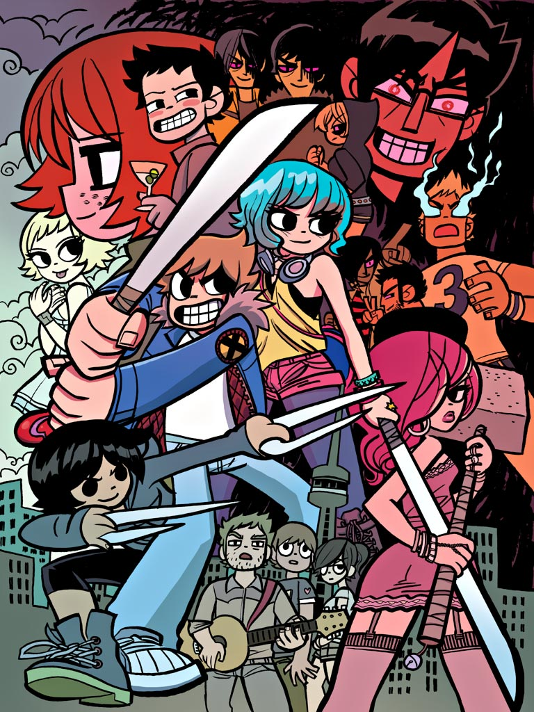 Scott_pilgrim_box_set_poster