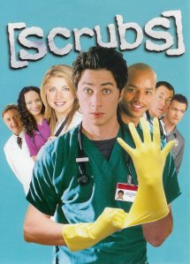 scrubs_2001_562_poster