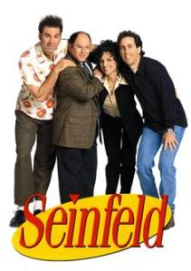 Seinfeld_BoxImage_big