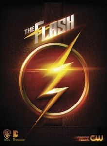The-Flash-The-CW-poster-season-1-2014 (1)