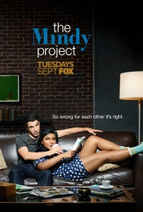 the-mindy-project-s3