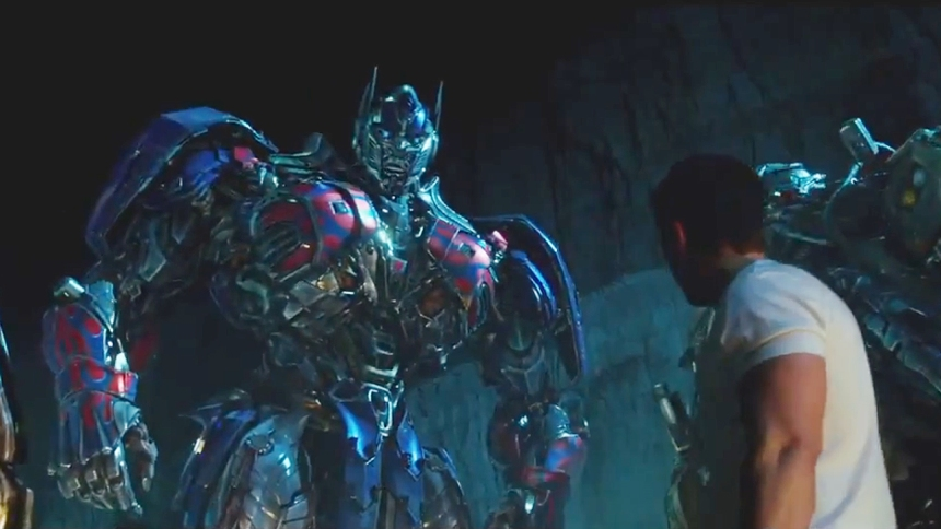 transformers2_a