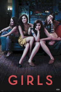 tv-girls-couch-cast-poster-PYRpas0351