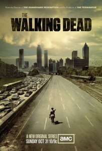 TWD_1-SHEET_WEB