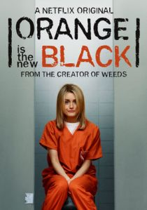 ver_orange_is_the_new_black_online