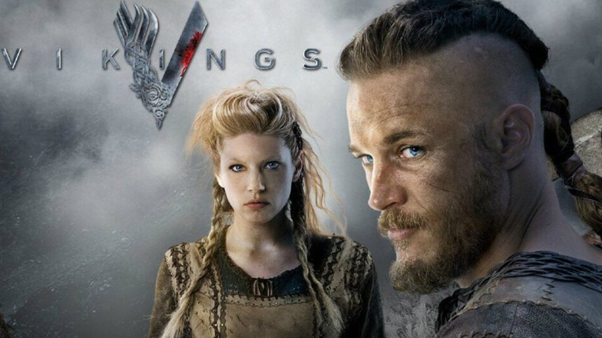 watch-vikings-season-2-episode-9378.jpg64479