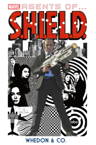 agents_of_shield_by_bort826tfworld-d7danio