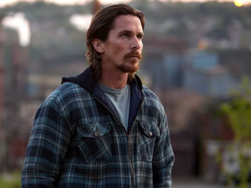 christian-bales-out-of-the-furnace-bombsheres-your-box-office-roundup
