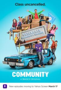Community_Season_6_Poster