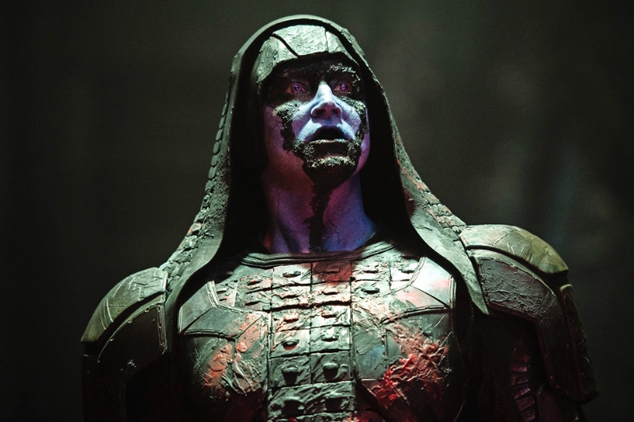 guardians-of-the-galaxy-new-images-lee-pace