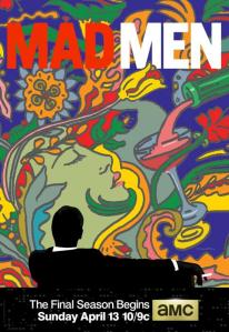 mad_men_season_7_poster