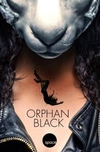 orphan-black-season-four-poster