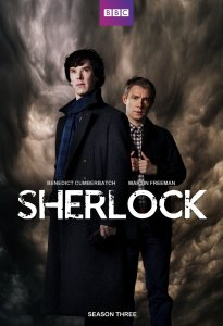 sherlock_tv_series_poster_season_3_by_marrakchi-d7c2urm