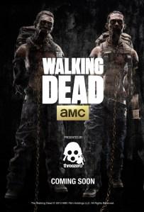 the-walking-dead-TWD-promo-poster
