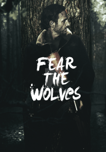 the_walking_dead___season_6_rick_poster_by_jevangood-d8p21cz