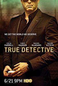 True-Detective-Season-2-Vince-Vaughn-Character-Poster