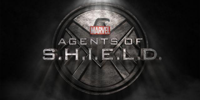 agents-of-s-h-i-e-l-d--107090-640x320