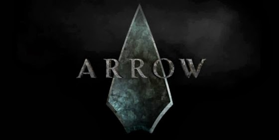 Arrow-logo-s2-wide-560x282