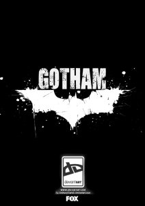 batman__gotham__tv_series__poster_by_anthonygarick-d79euem