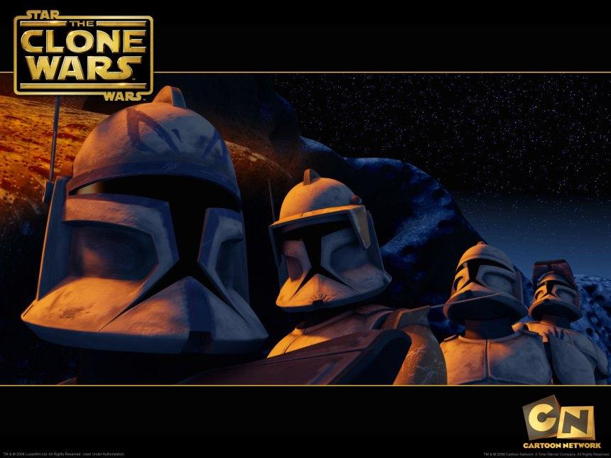 Clone-Wars-Rookies-star-wars-clone-wars-8518308-1600-1200