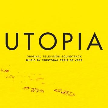 SILCD1437-Utopia-cover