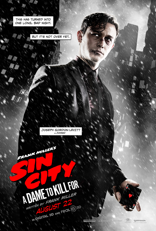 Sin-City-A-Dame-to-Kill-For-Johnny-poster
