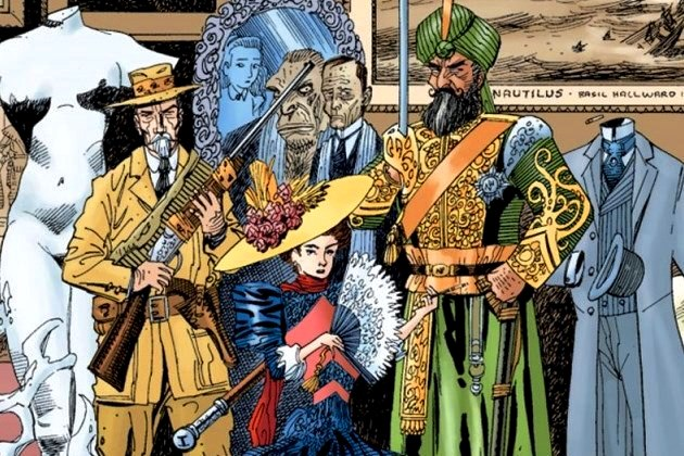 the_league_of_extraordinary_gentlemen_1280x1024-1024x819