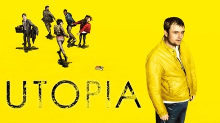 utopia-5109ca0aedc41