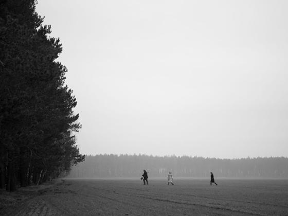 07-ida-pawlikowski (1)