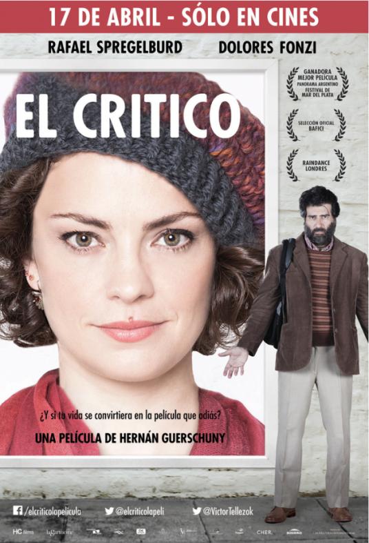 1101 - EL-CRITICO-CIC-BLOG