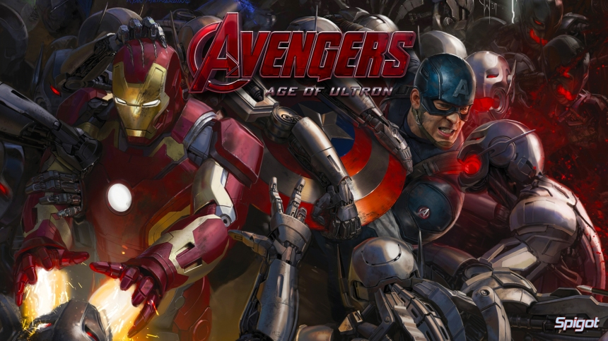avengers-age-of-ultron-03