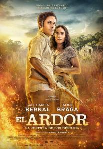 El_ardor-880686920-large