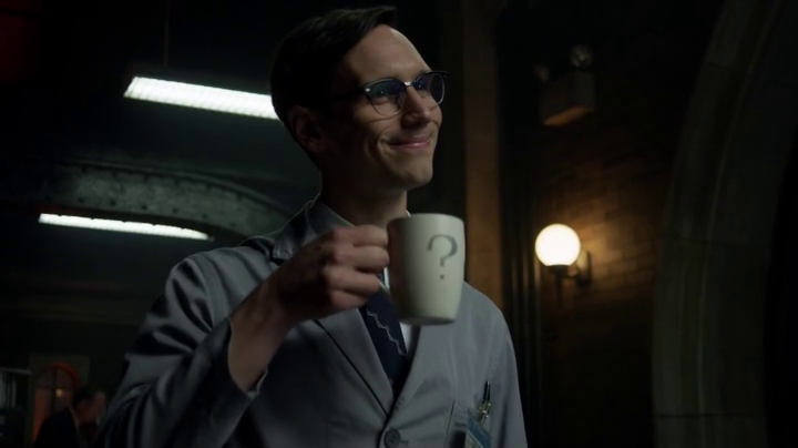 gotham-recap-spirit-of-the-goat-easter-eggs-and-more-gotham-8b87153a-c8dc-40b7-9345-5bd78c7ee964