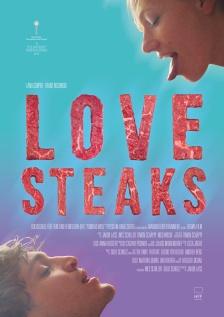 love-steaks-6
