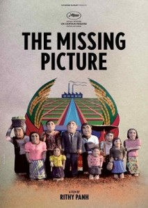 The_Missing_Picture_2013_poster