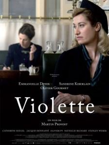 violette-2013_film-poster_1_of_3_made