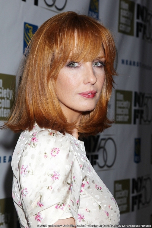 600full-kelly-reilly