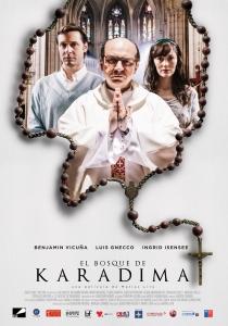 afiche-el-bosque-de-karadima