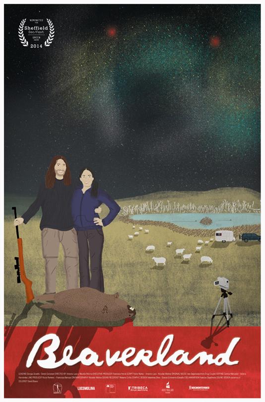 afiches-beaver_1