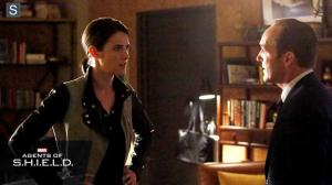 agents-of-shield-nothing-personal-015