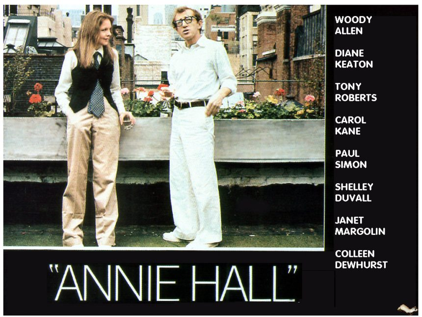 annie-hall-pictures-387